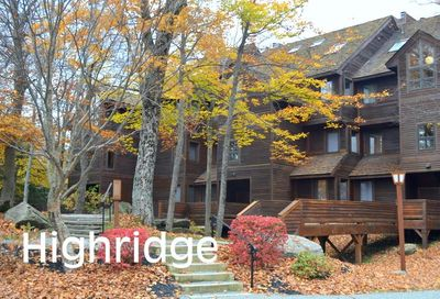 112 High Ridge Road Killington VT