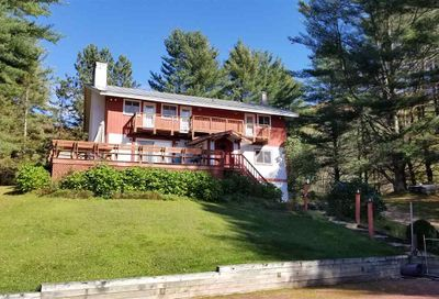 117 Barts Hill Road Killington VT