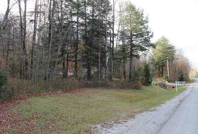 Lot 22-152 Killington Road Killington VT