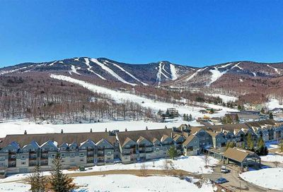 PENT GRAND HOTEL 332 III (SOMERS) Killington VT