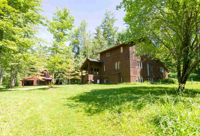 662 Silver Ridge Road Hyde Park VT