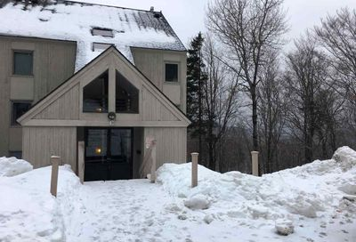 697 East Mountain Road Killington VT