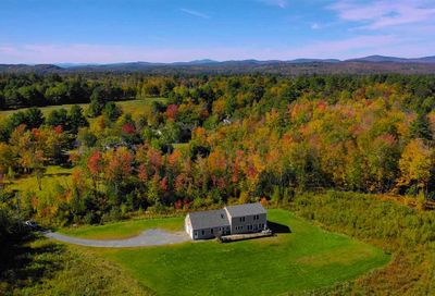 215 Tracy Road New London NH