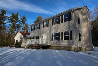 36 Coventry Drive Sunapee NH