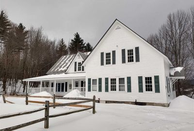 62 Schoolhouse Road Killington VT