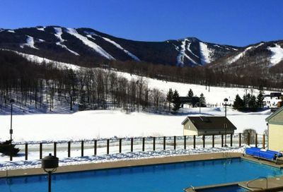 LL DUP GRAND HOTEL 156/158 III (MOORE) Killington VT