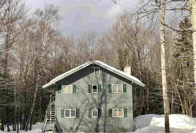 166 George Street Killington VT