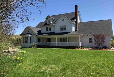 2837 South Brownell Road Williston VT