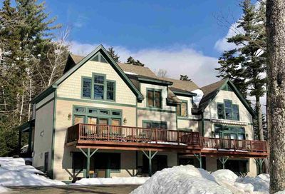 232 Burke Hollow Killington VT