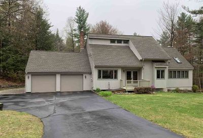 480 Patten Hill Road Candia NH