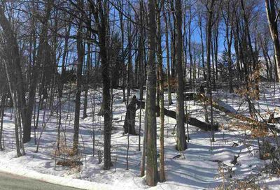 LOT 121 DEAN HILL Road Killington VT