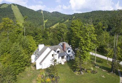35 Tennis Court Drive Killington VT
