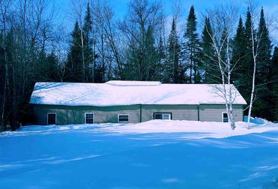 413 Knowles Flat Road Eden VT