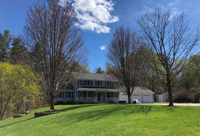 110 New Boston Road Bedford NH