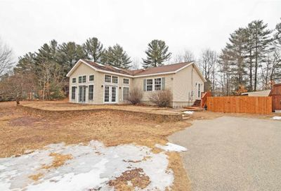 26 Hickory Hill Road Epping NH