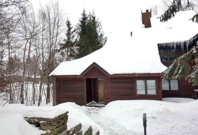 178 Highridge Road Killington VT