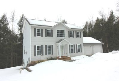 351 Whitefield Drive Cambridge VT