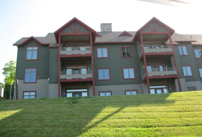 283 Sunrise Rd (Lodges B104) Road Killington VT