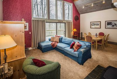 2345 East Mountain Road Killington VT 05751