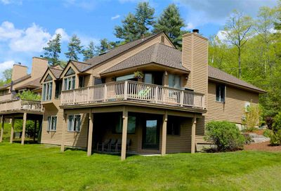 9A Indian Cave Road Sunapee NH