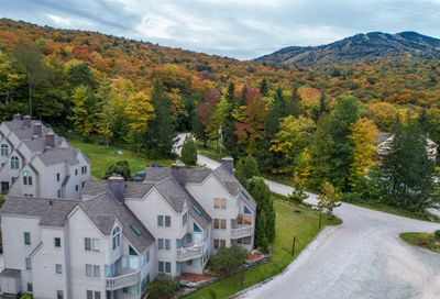 780 East Mountain Road Killington VT
