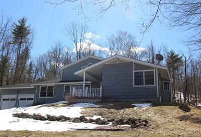 223 Partridge Hill Road Williston VT