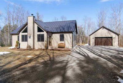 61 Twin Hill Road Westford VT