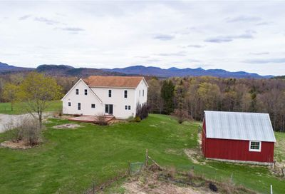 1813 Carter Road Lowell VT