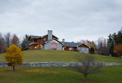 224 Missionary Acres Derby VT