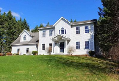 144 Hillcrest Lane Williston VT