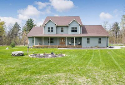 96 Hardscrabble Road Milton VT