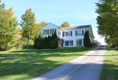 206 Lighthouse Point Road Isle La Motte VT