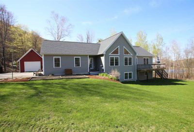 367 Irish Settlement Road Underhill VT
