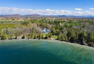 311 Whalley Road Charlotte VT