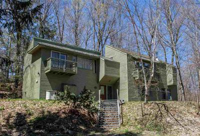 154 Trailside Drive Killington VT 05751