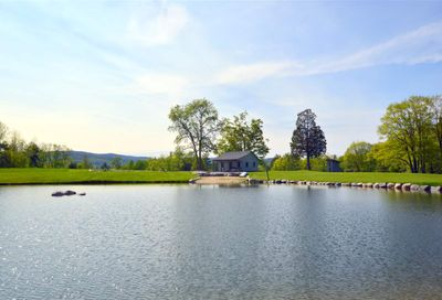 150 Old Orchard Place Clarendon VT 05759
