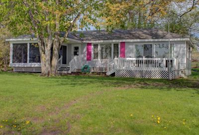 3581 West Shore Road Alburgh VT