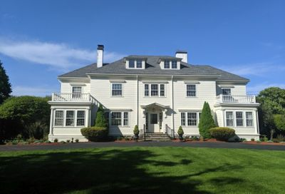 910 Central Road Rye NH