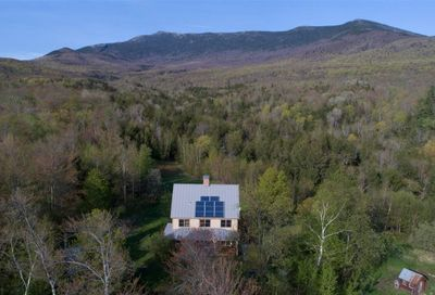 122 Mountain Road Underhill VT