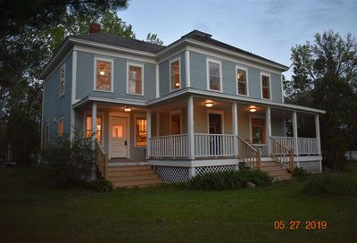 301 West Shore Road Alburgh VT