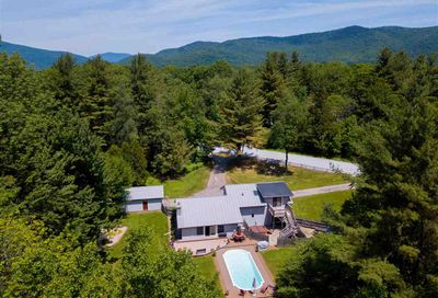 335 Lakewood Drive Killington VT