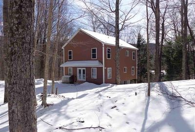 155 Terrace Drive Killington VT