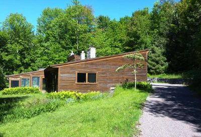 2618 Dugway Road Richmond VT