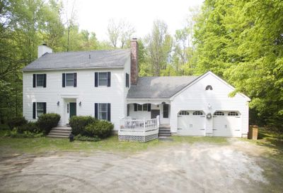 316 Currier Road Killington VT
