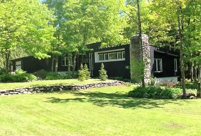 1074 Mountain Road Montgomery VT