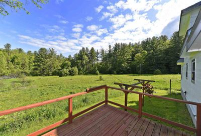 332 Pollander Road Cambridge VT