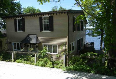 561 Shipyard Bay Road Highgate VT