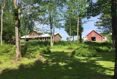 2125 Knowles Flat Road Eden VT