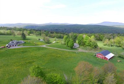 13281330 Gates Farm Road Wolcott VT