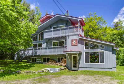 294 West Park Road Killington VT
